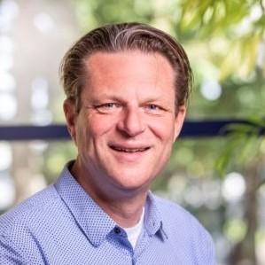 Maarten Wolders Pondres