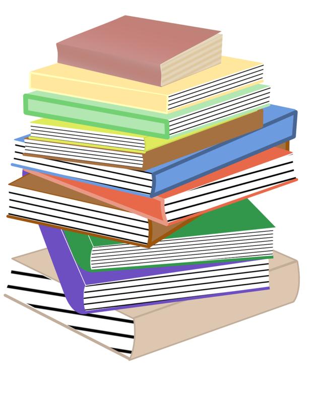 Books 308785 1280