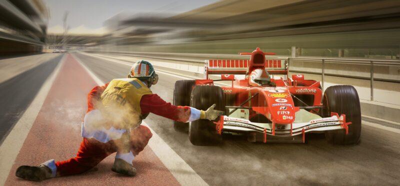 Racing 3415413 1920