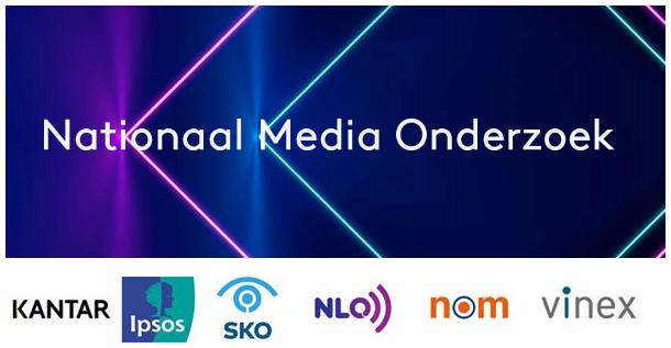 Nationaal Media Onderzoek Header (1)