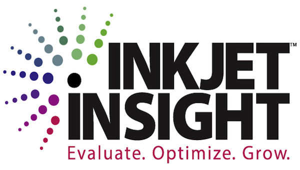 Inkjet Insight Logo