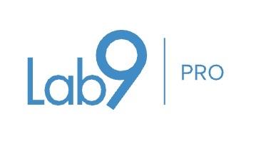 Lab9 Logo