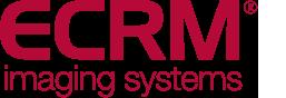 Logo Ecrm