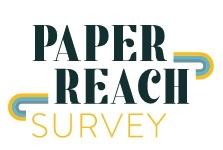Paper Reach Onderzoek België