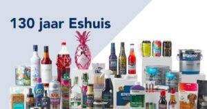 Videostill 130 Jaar Eshuis