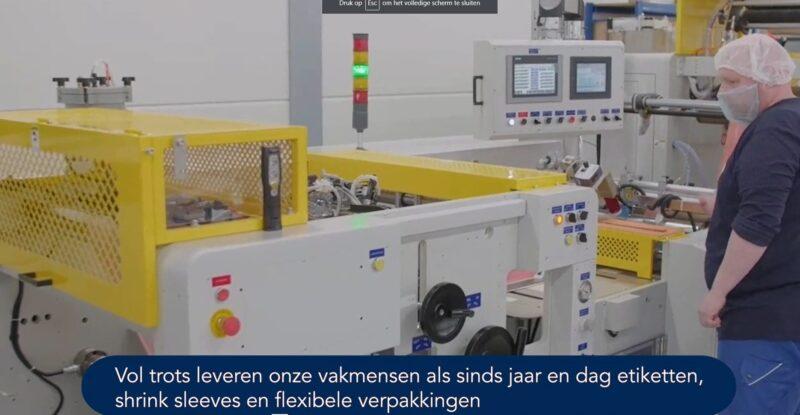 Videostill 2 130 Jaar Eshuis