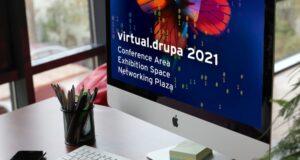 Virtualdrupa Credit Maximilianbeck 1