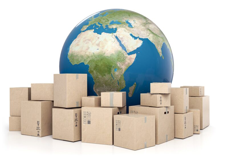 Duurzame Verpakkingen Kvk Challenge (1)