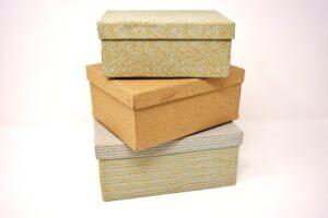 Duurzame Verpakkingen Kvk Challenge 2
