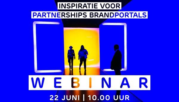 Prindustry Webinar 22 Juni Partnerships Brandportal
