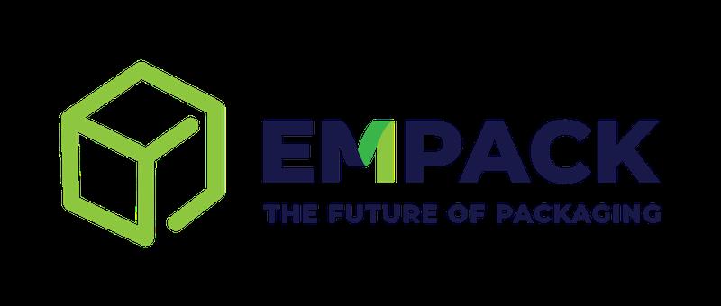 Empack Logo