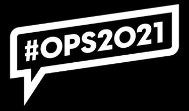 Logo Ops2021 September