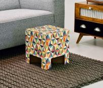 Dutch Design Chair