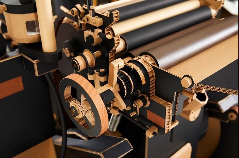 Letterpress 11