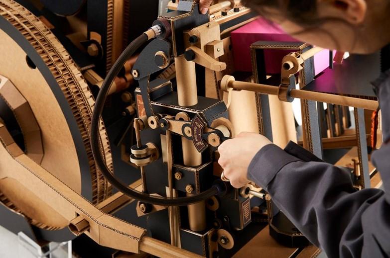 Letterpress 12