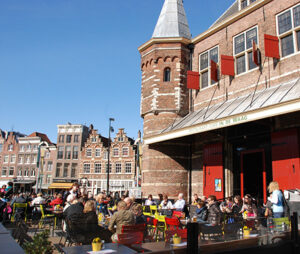 Terras Waas Amsterdam@03x
