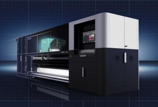 Fujifilm Uitsnede Print Zomer 2021