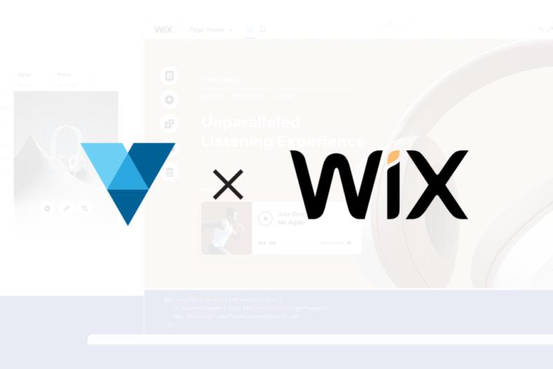 2021 08 18 Wix Partnership Article Image V1 1024x683 1