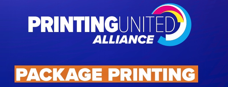 Printing United Guide