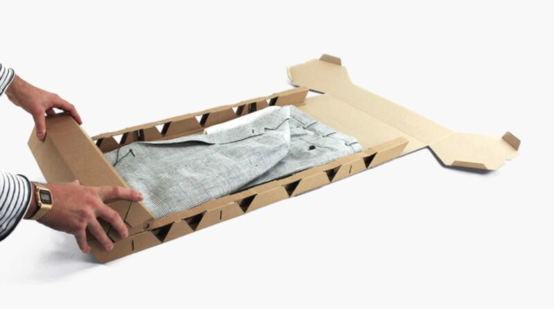 Rollor Packaging