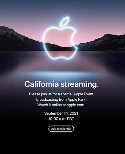 California Streaming Groot