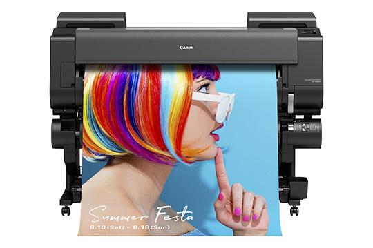 Canon Imageprograf Gp 4000 Tcm16 2138930
