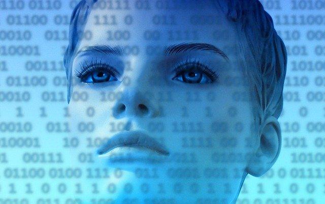 Data En Mens Onderzoek