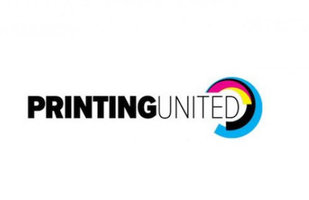 Printingunited
