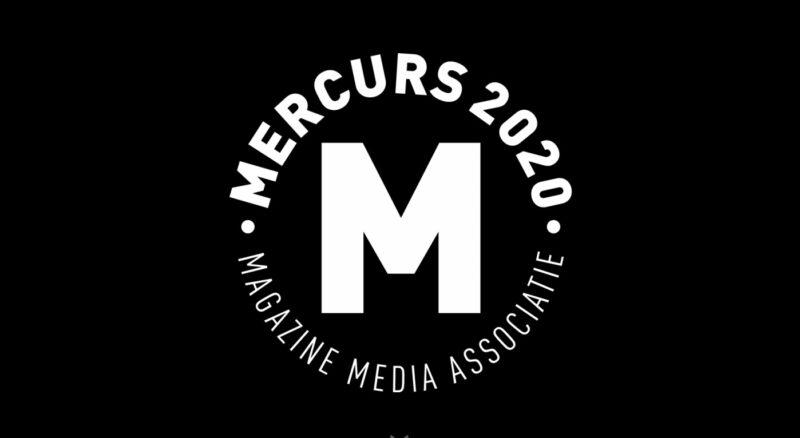 Mercurs 2020 Logo 2
