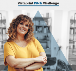 Vistaprint Pitch Challenge