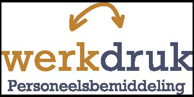 Logo Werkdruk