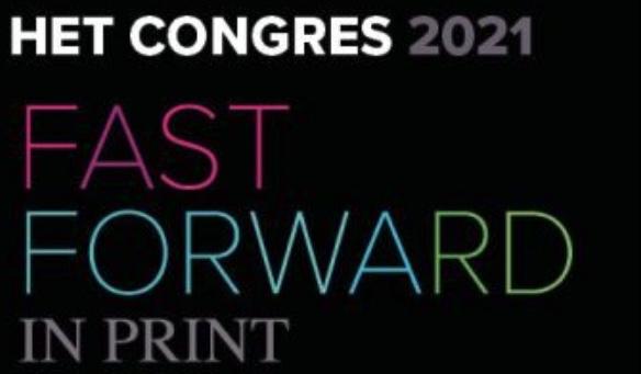Vigc Het Congres 2021 Kopbeeld