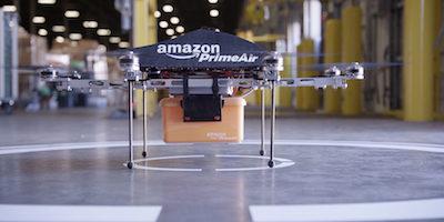 Amazon Droid400x240