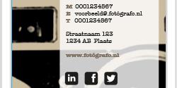 BB160405 Bizzerd