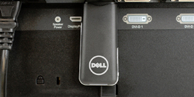 Dell WiseCloud Connect