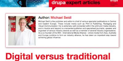 Drupa expert article #8 400px