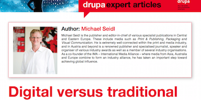 Drupa expert article #8 screen