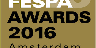 FESPA AWARDS LOGO 2016 kopie