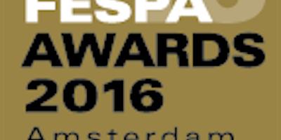 FESPA_Awards_2016