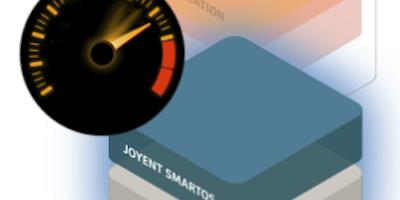 Joyent SmartOS