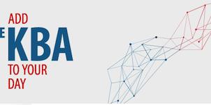 KBA theme drupa 2016