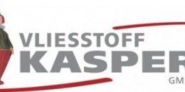 Kasper-Logo klein