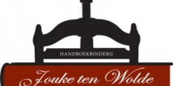 Logo-Jouke-ten-Wolde