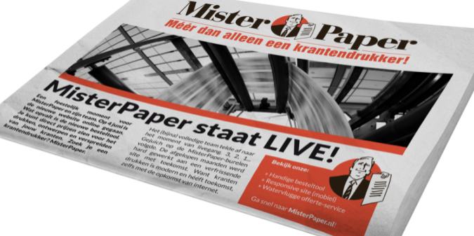 misterpaper