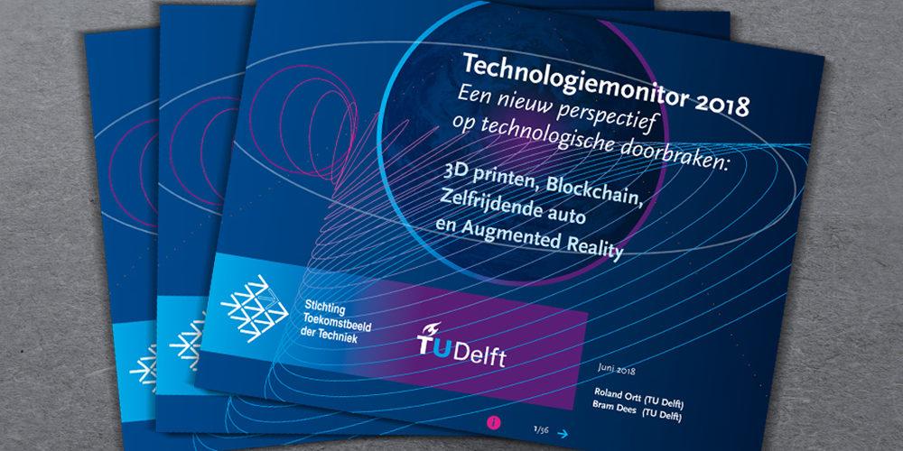 STTTechnologiemonitor2018