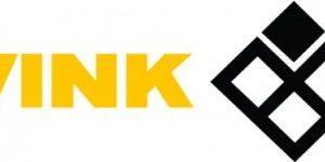 Vink Logo 2014