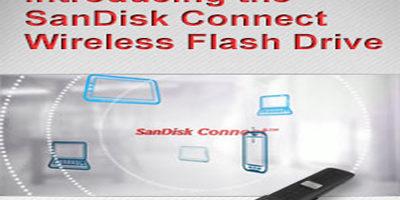 WirelessFlashDriveVideo