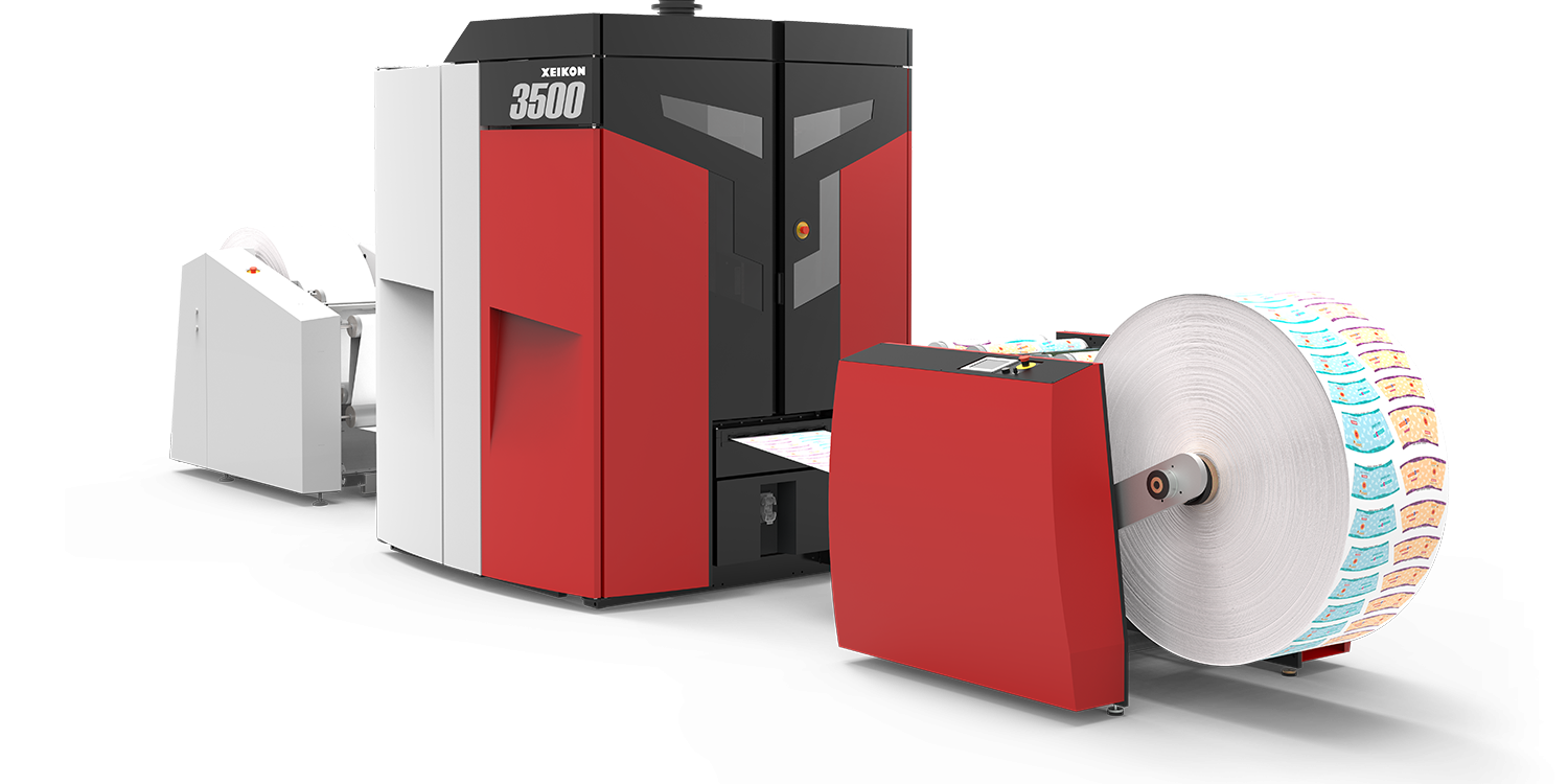 xeikon-3500-digital-label-printing-press