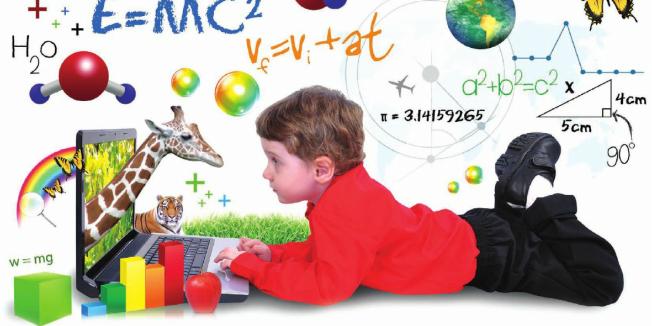Yudu Education Whitepaper