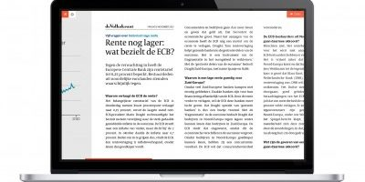 blendle_reader_preview